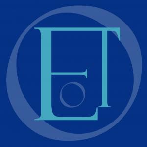 EOTO initial graphic