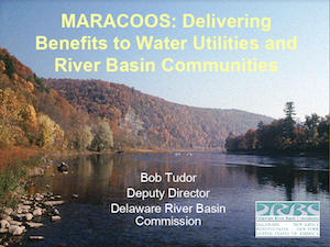 Water Utility Case Study