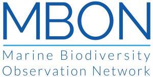 MBON logo