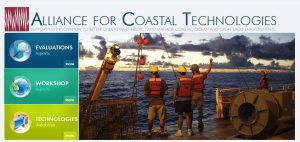Alliance for Coastal Technologies home page