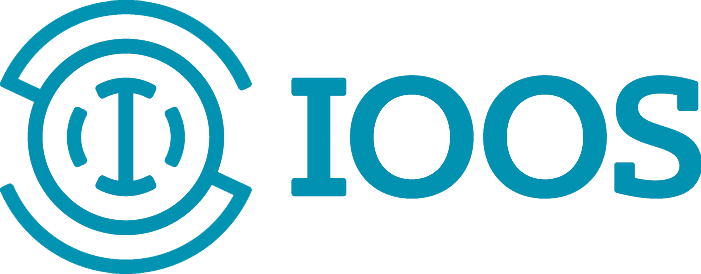 The U.S. Integrated Ocean Observing System (IOOS)