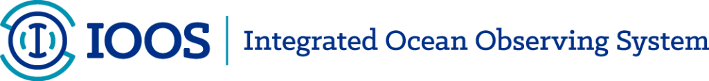 IOOS_logo