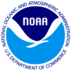 NOAA-Transparent-Logo-100x100