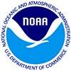 NOAA Emblem