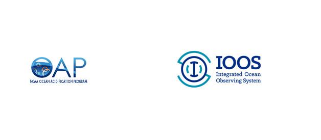 OAP_IOOS Logo