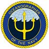 seal of the Oceanographer of the Navy