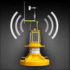 Smart Buoys icon