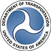 US DOT seal