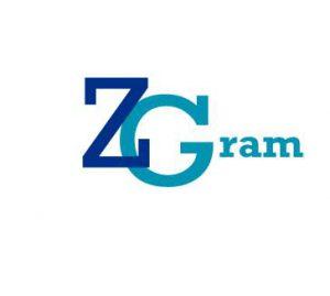ZGram pic