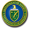 department-of-energy-seal-7