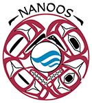 nanoos_sml
