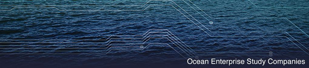Ocean Enterprise Study companies