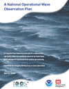 cover image of The National Operational Wave Observation Plan