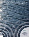 U.S. IOOS National Surface Current Mapping Plan cover