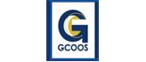 GCOOS_resized