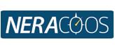 NERACOOS_resized