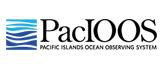 PacIOOS_resized