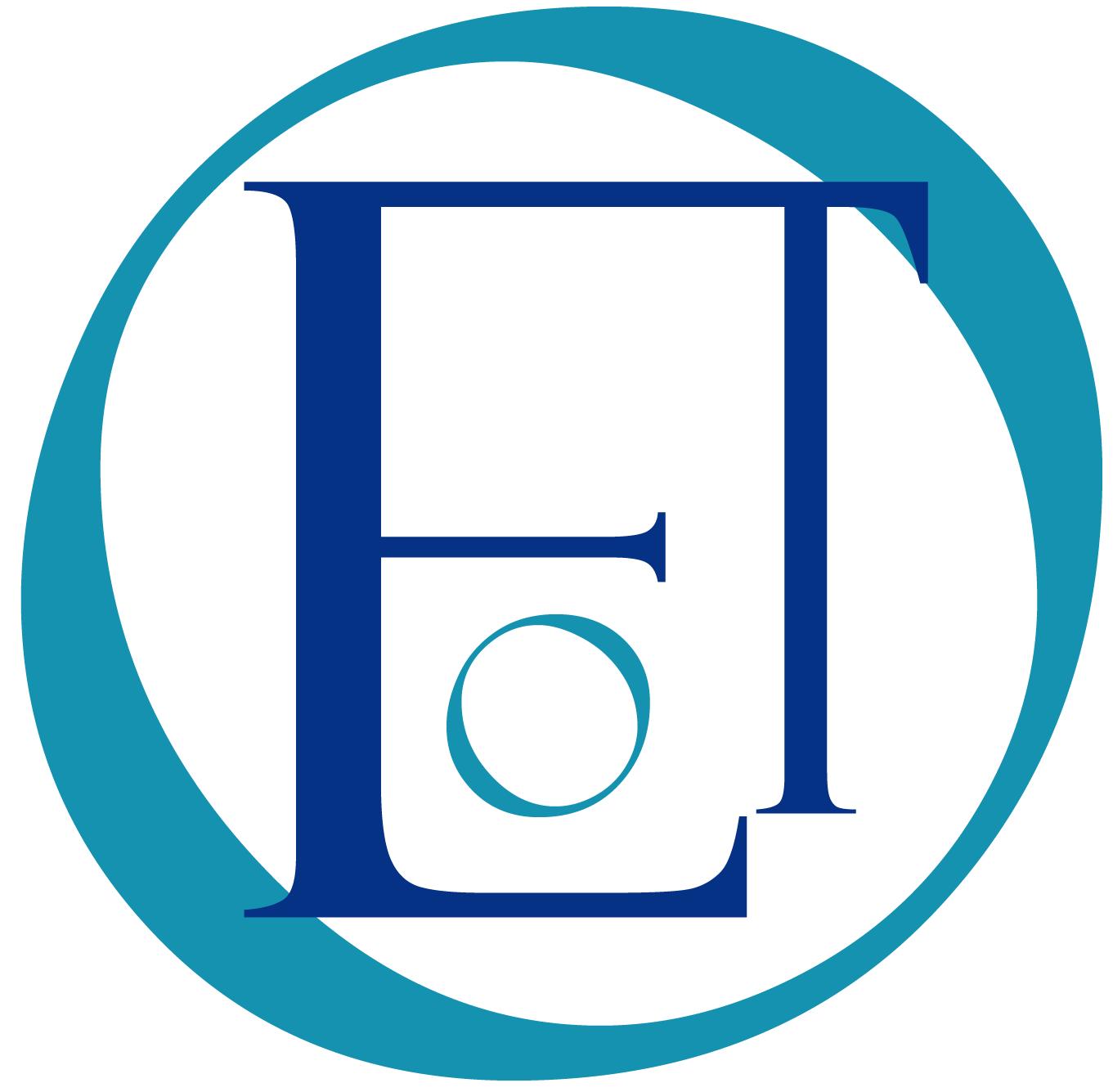 EOTO logo