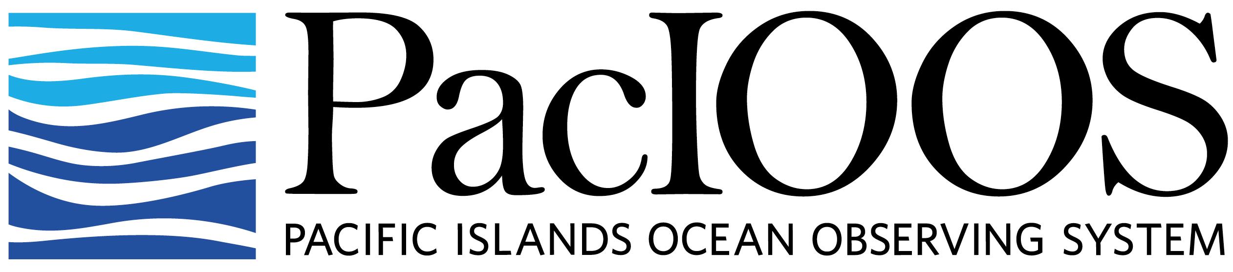 PacIOOS-logo-landscape-large