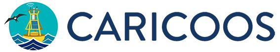 logo_caricoos