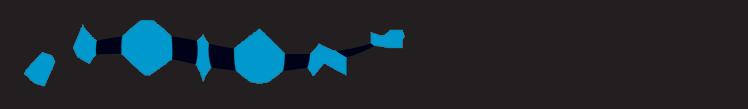AOOS_logo_horz_new