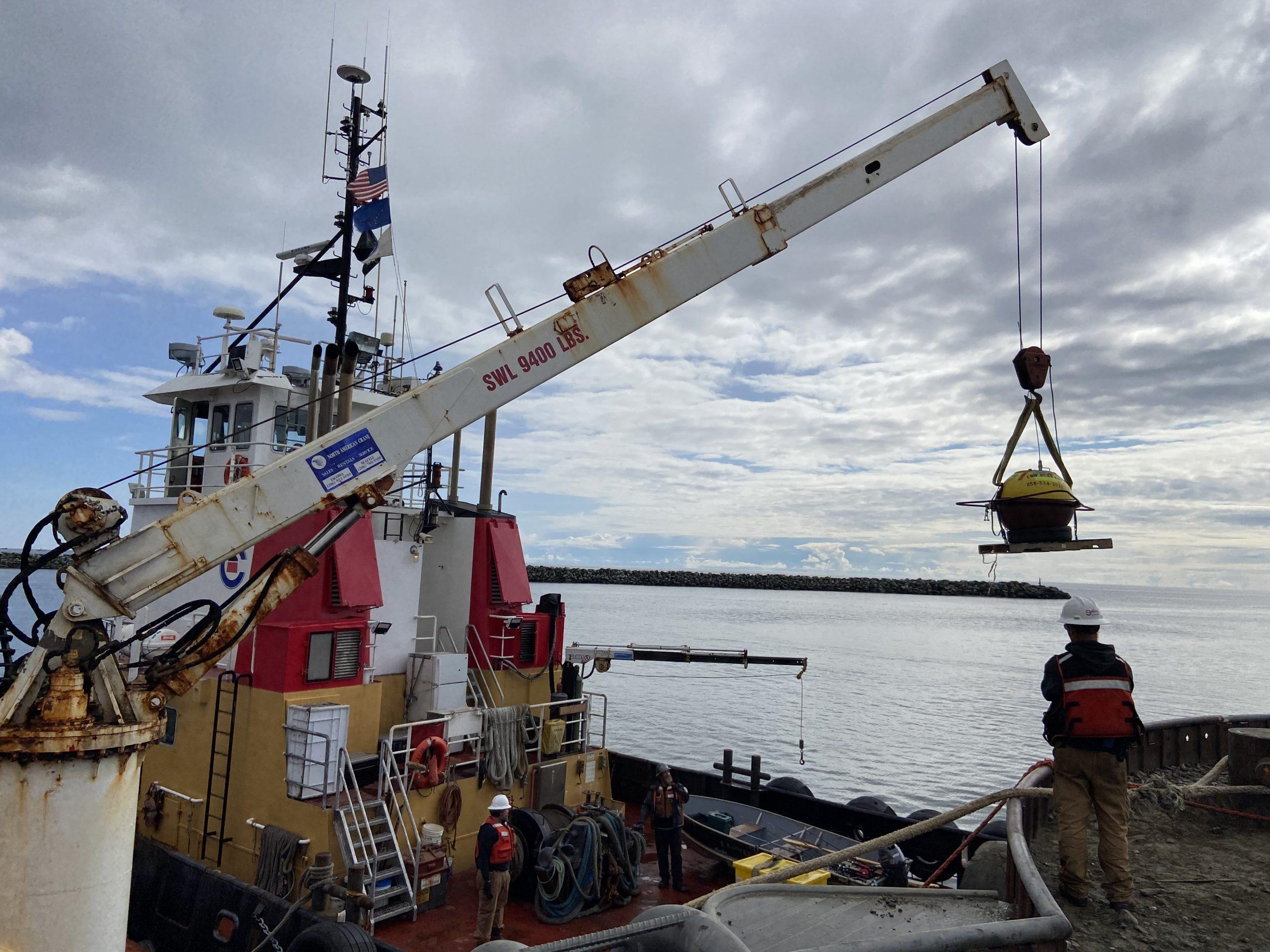 2020-Nome-CDIP-Deployment-2