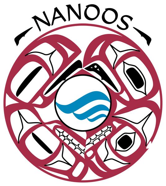 nanoos_logo-wb-med
