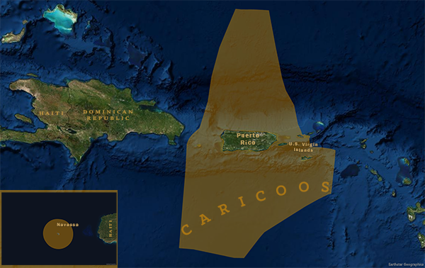CARICOOS_web