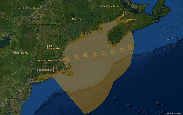 NERACOOS_web